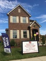 Home for sale: 1565 Brockton Ln. Lot#555, Nashville, TN 37221