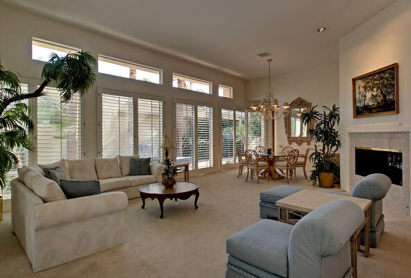 75303 14th Green Dr., Indian Wells, CA 92210 Photo 7