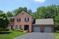 Home for sale: 10773 Fallsington Ct., Blue Ash, OH 45242