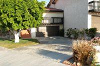 Home for sale: 67300 Rochelle Rd., Desert Hot Springs, CA 92240