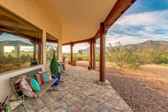 11003 E. Breathless Dr., Gold Canyon, AZ 85118 Photo 44