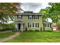Home for sale: 25 Carmel St., Hamden, CT 06518