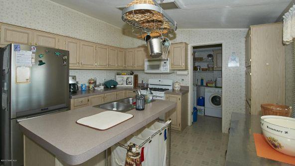 37750 W. Beau Hunter, Seligman, AZ 86337 Photo 24