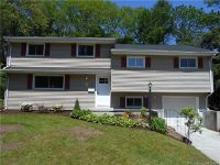 Home for sale: 9 Good Hill Rd., South Windsor, CT 06074