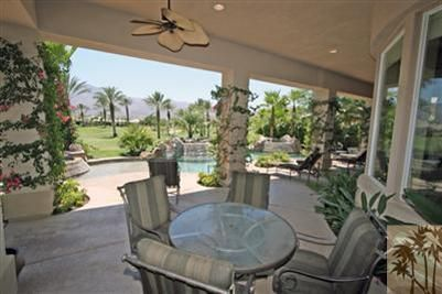 81275 Muirfield Village, La Quinta, CA 92253 Photo 42