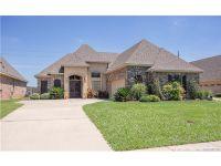 Home for sale: 572 Chinquipin Dr., Bossier City, LA 71111