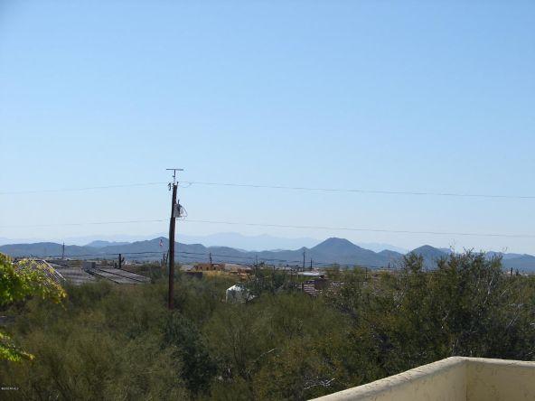 5919 E. Montgomery Rd., Cave Creek, AZ 85331 Photo 58