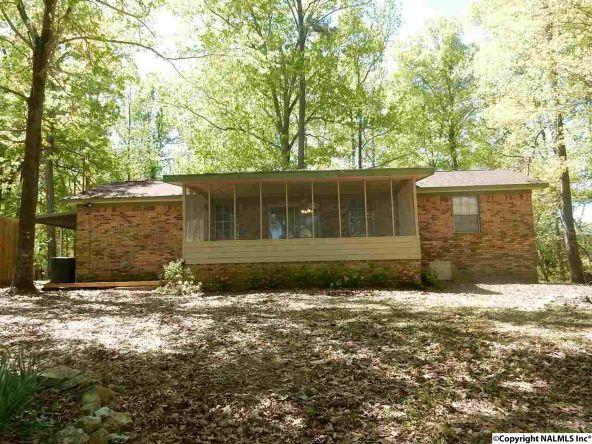35 County Rd. 714, Cedar Bluff, AL 35959 Photo 14