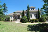 Home for sale: 224 Southridge Dr., Elgin, SC 29045