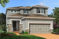 Home for sale: 12381 Tibbetts St., Odessa, FL 33556