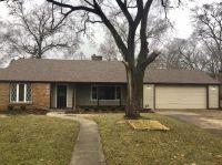 Home for sale: 1806 Sunset Blvd., Schererville, IN 46375