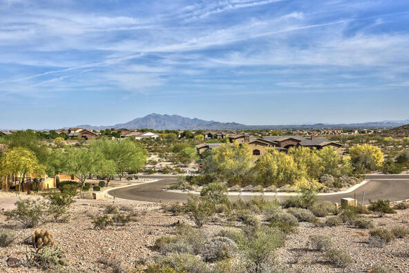 21236 W. Mountain Cove Pl., Buckeye, AZ 85396 Photo 6