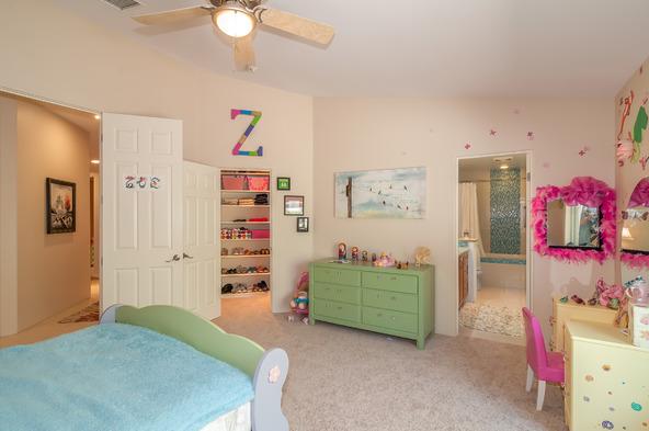 77545 Robin Rd., Palm Desert, CA 92211 Photo 22