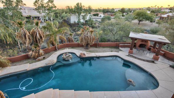 16405 E. Silver Hawk Ct., Fountain Hills, AZ 85268 Photo 49