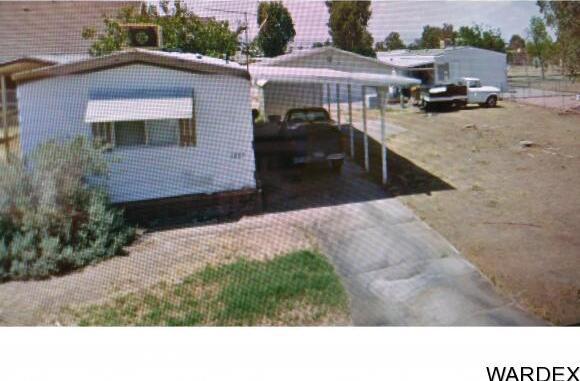 1057 E. Pine Dr., Mohave Valley, AZ 86440 Photo 2