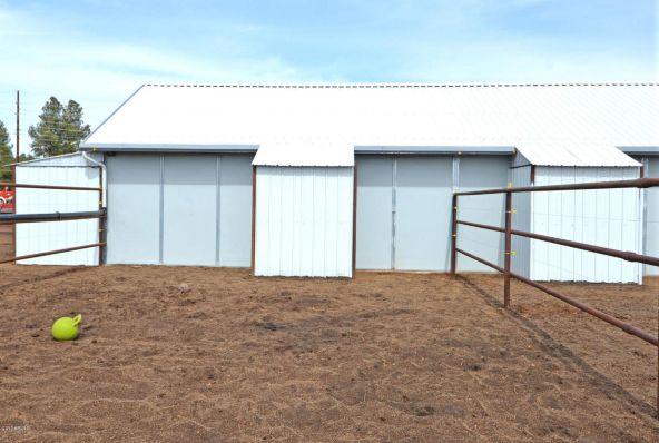 6701 N. Rain Valley Rd., Flagstaff, AZ 86004 Photo 17