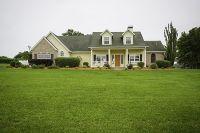 Home for sale: N.W. 143 Stalachua, Alachua, FL 32615