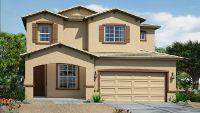 Home for sale: 206 N 109th Ave, Avondale, AZ 85323