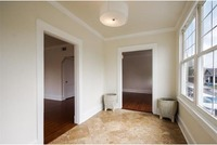 Home for sale: 7701 Jeannette St., New Orleans, LA 70118