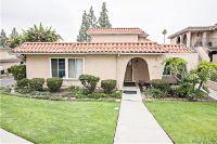 Home for sale: 841 las Lomas Dr., La Habra, CA 90631