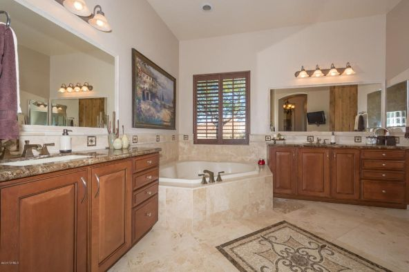 13954 N. Sonoran Links Ct., Marana, AZ 85658 Photo 24