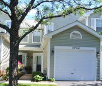 Home for sale: 2704 Odlum Dr., Schaumburg, IL 60194
