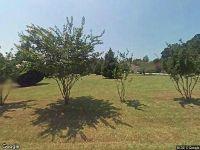 Home for sale: Degray, Arkadelphia, AR 71923
