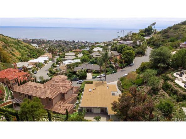 1184 Skyline Dr., Laguna Beach, CA 92651 Photo 26