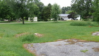 Home for sale: 602 Church St., Xenia, IL 62899