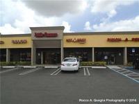Home for sale: 3824 S. Jog Rd., Greenacres, FL 33467