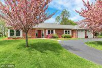 Home for sale: 1371 Herrs Ridge Rd., Gettysburg, PA 17325