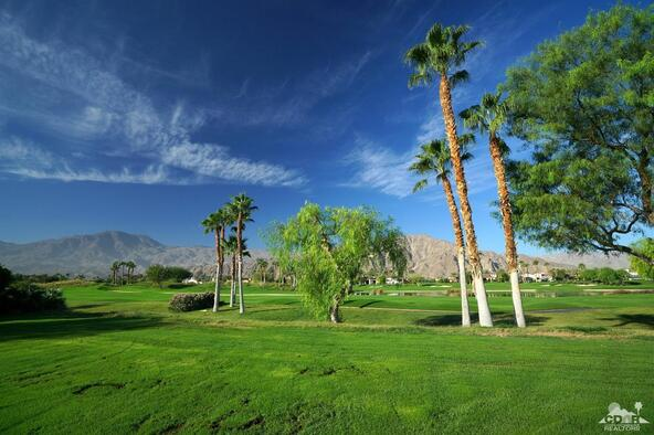 53485 Via Bellagio, Lot #315, La Quinta, CA 92253 Photo 13