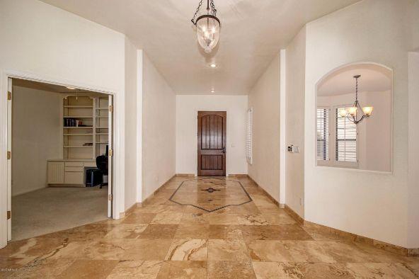 2643 E. Washington Avenue, Gilbert, AZ 85234 Photo 10