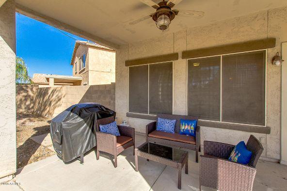 28914 N. Agave Rd., San Tan Valley, AZ 85143 Photo 38
