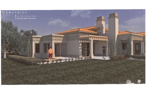 53040 Latrobe Ln. Lot 19, La Quinta, CA 92253 Photo 9