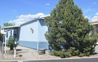 Home for sale: 7221 Gatling Dr. N.E., Albuquerque, NM 87109