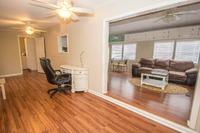 Home for sale: 282 Buena Vista Cir., Lillian, AL 36549