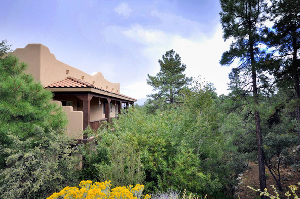1030 Quicksilver Dr., Prescott, AZ 86303 Photo 7