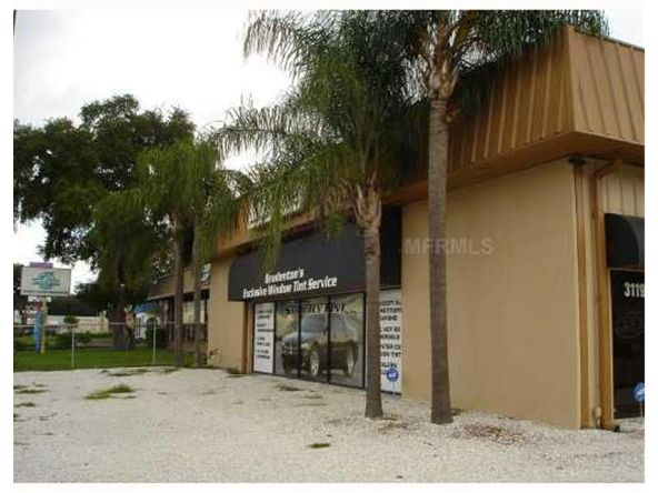 3119 1st St., Bradenton, FL 34208 Photo 2