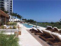 Home for sale: 2301 Collins Ave. # 1005, Miami Beach, FL 33139