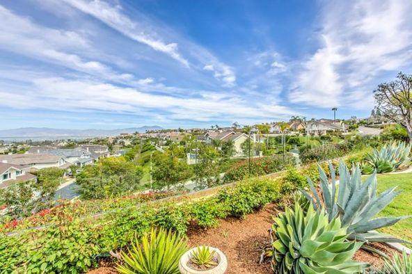 6 Skyline, Irvine, CA 92603 Photo 25