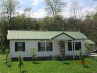 Home for sale: 1680 S. Hwy. 1, Grayson, KY 41143