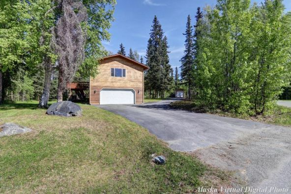 785 N. Sam Snead Loop, Wasilla, AK 99623 Photo 51