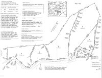 Home for sale: Lot #5 Mitchell Ln., Mount Eden, KY 40046