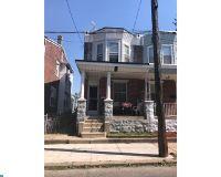 Home for sale: 6117 Marsden St., Philadelphia, PA 19135