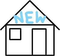 Home for sale: 1381 Kiva Dr., Fruita, CO 81521