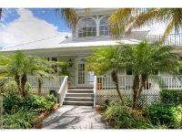 Home for sale: 218 Useppa Island, Captiva, FL 33924