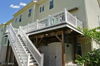 Home for sale: 925 Rye Dr., La Plata, MD 20646