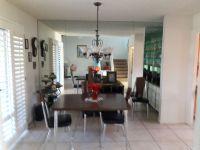 Home for sale: Pueblo Vista Dr., Palm Springs, CA 92264
