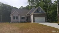 Home for sale: 55 Madeira Dr., Franklinton, NC 27525